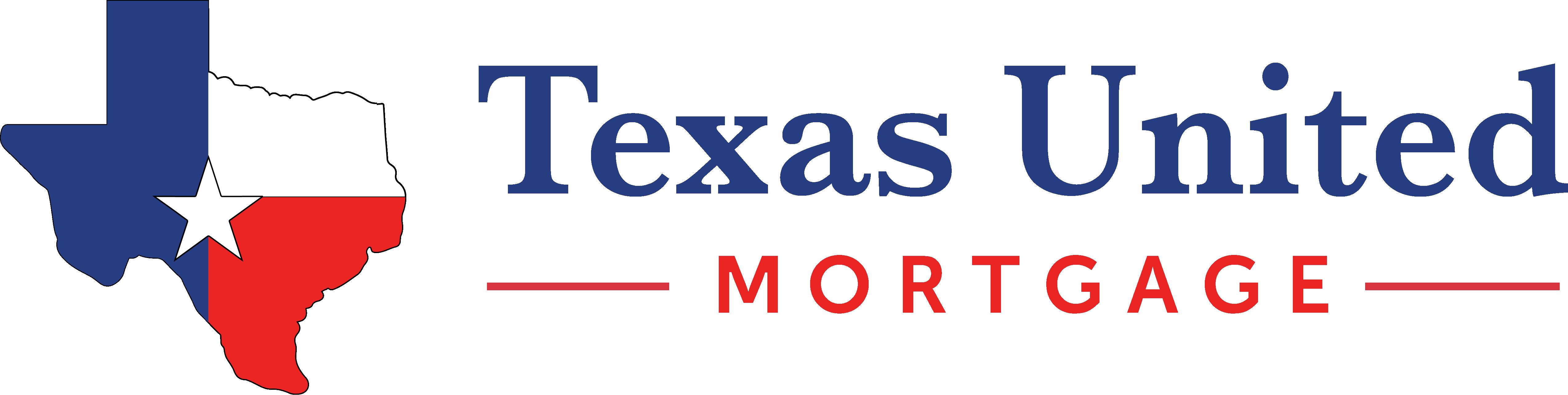 Texas-United-Mortgage-Final