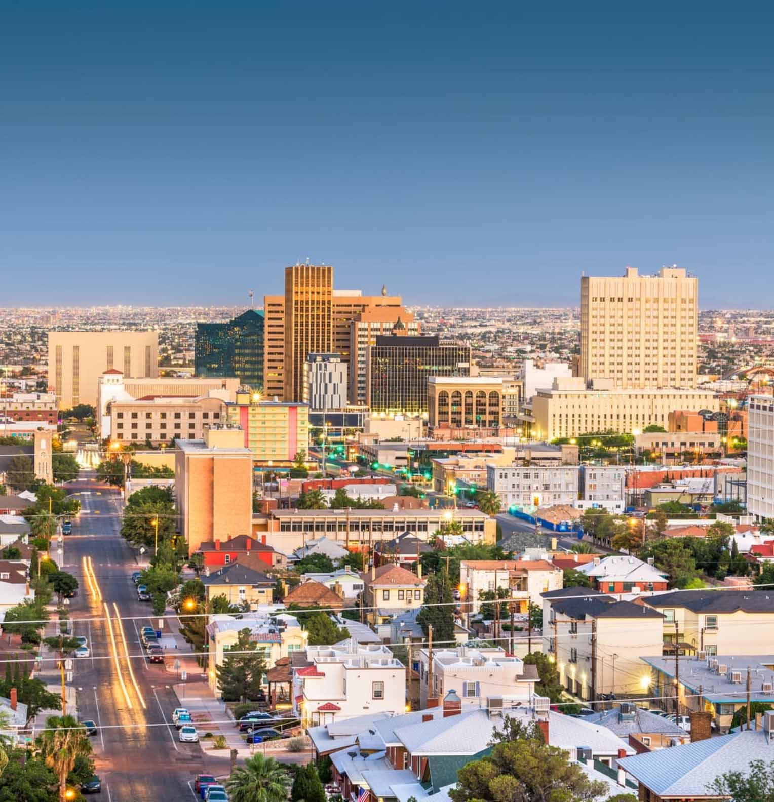 El Paso@2x