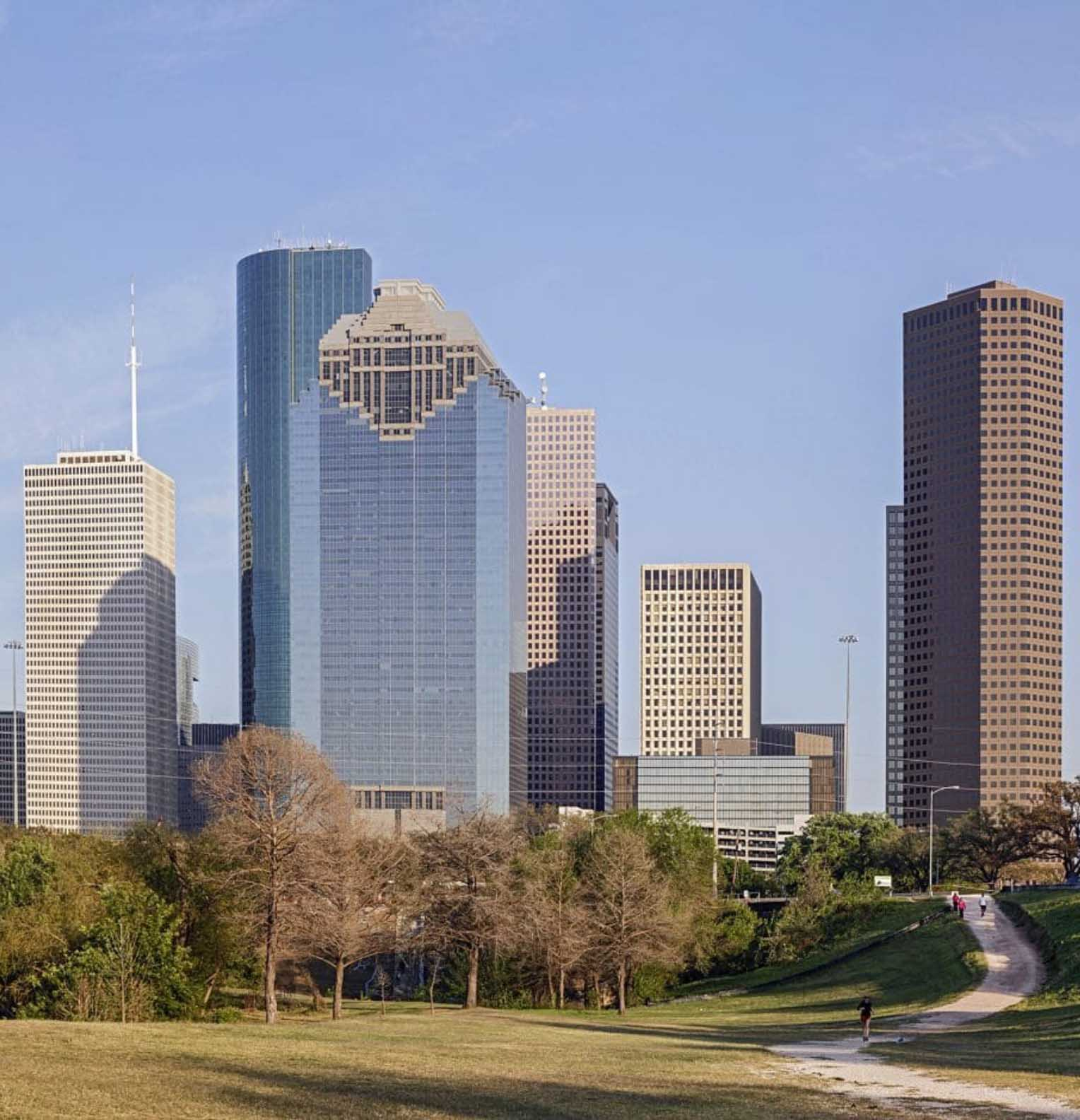Houston@2x